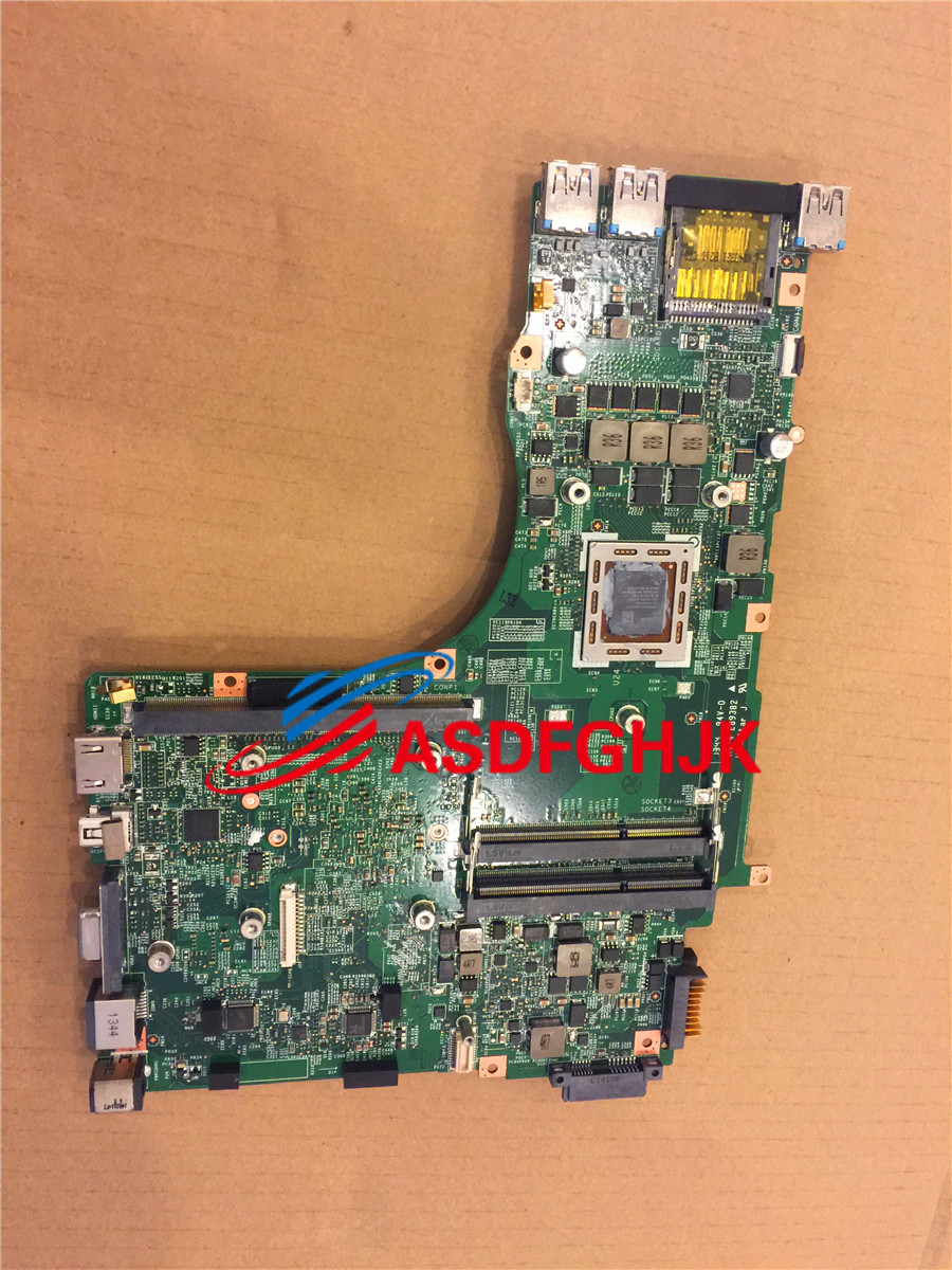 original LAPTOP font b MOTHERBOARD b font FOR font b MSI b font MS 176L1 MS