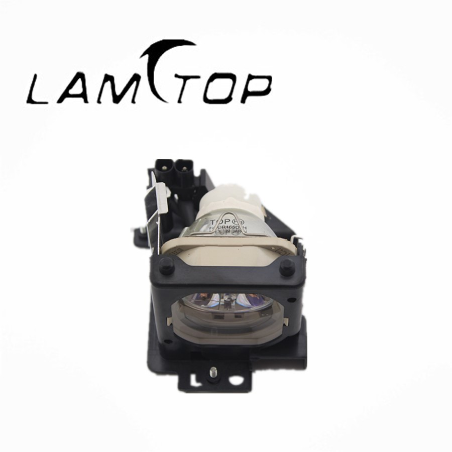 LAMTOP compatible lamp with housing   DT00671   for   CP-X340/CP-X340W/CP-X340WF customize washable wrinkle free new york scenery photography backdrops for kids stage photo studio portrait backgrounds hg 373