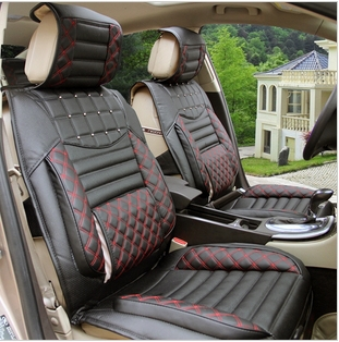 Free Shipping For MAZDA 3+Mazda Cx 5 Cx 7 Special Seat Covers Comfortable  Leather Seat Covers Mazda Cx 7 Fashion Seat Covers In Automobiles Seat  Covers From ...