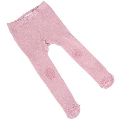 Cute Toddler Infant Newborn Baby Girls Boy Floral Cotton High Waist Long Pants Stretch Warm Leggings Trousers Outwear 0-2Y
