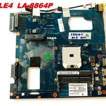 Original for  Samsung NP365E5C NP355V5C 355V4C 355V4X motherboard QMLE