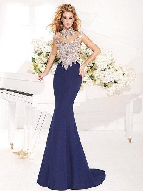 Curvy Prom Dresses