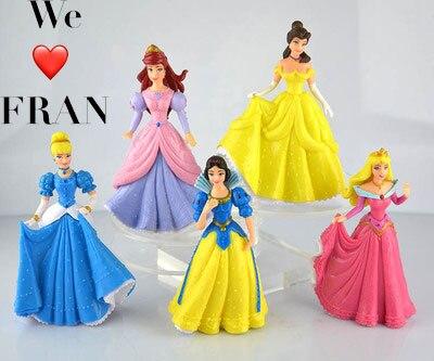 Nuovo arriva giocattoli link per i miei compratori VIP quando ordinate si prega di ricontrollare quello che si desidera