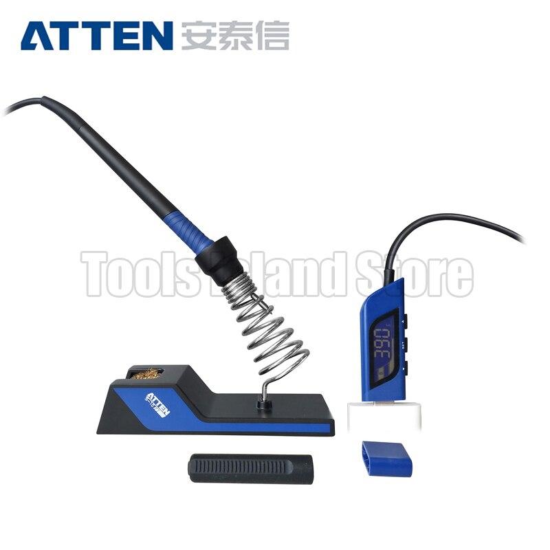 ATTEN ポータブル GT 2010 高品質 usb はんだごて  グループ上の ツール からの 電気はんだこて の中 1