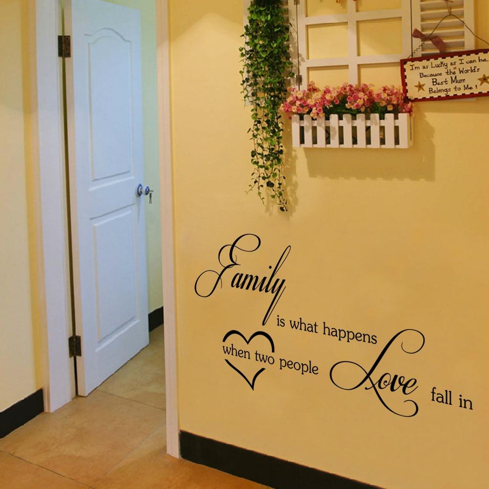 Enchanting Wall Art Phrases Ornament - All About Wallart ...