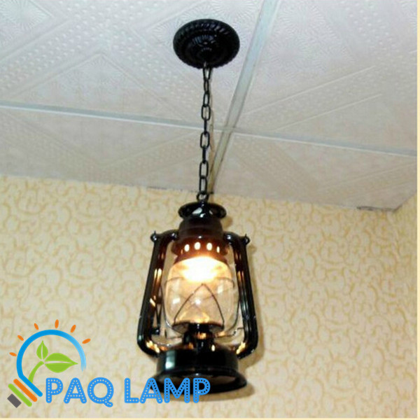 Online Buy Wholesale Lantern Light Fixtures From China