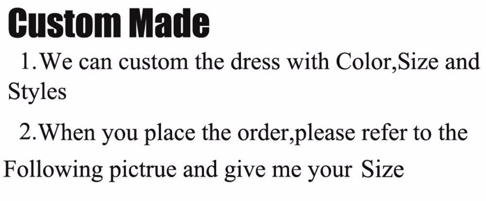 Wysokiej jakości dziewczynek sukienka do chrztu sukienka do chrztu - Odzież dla niemowląt - Zdjęcie 5