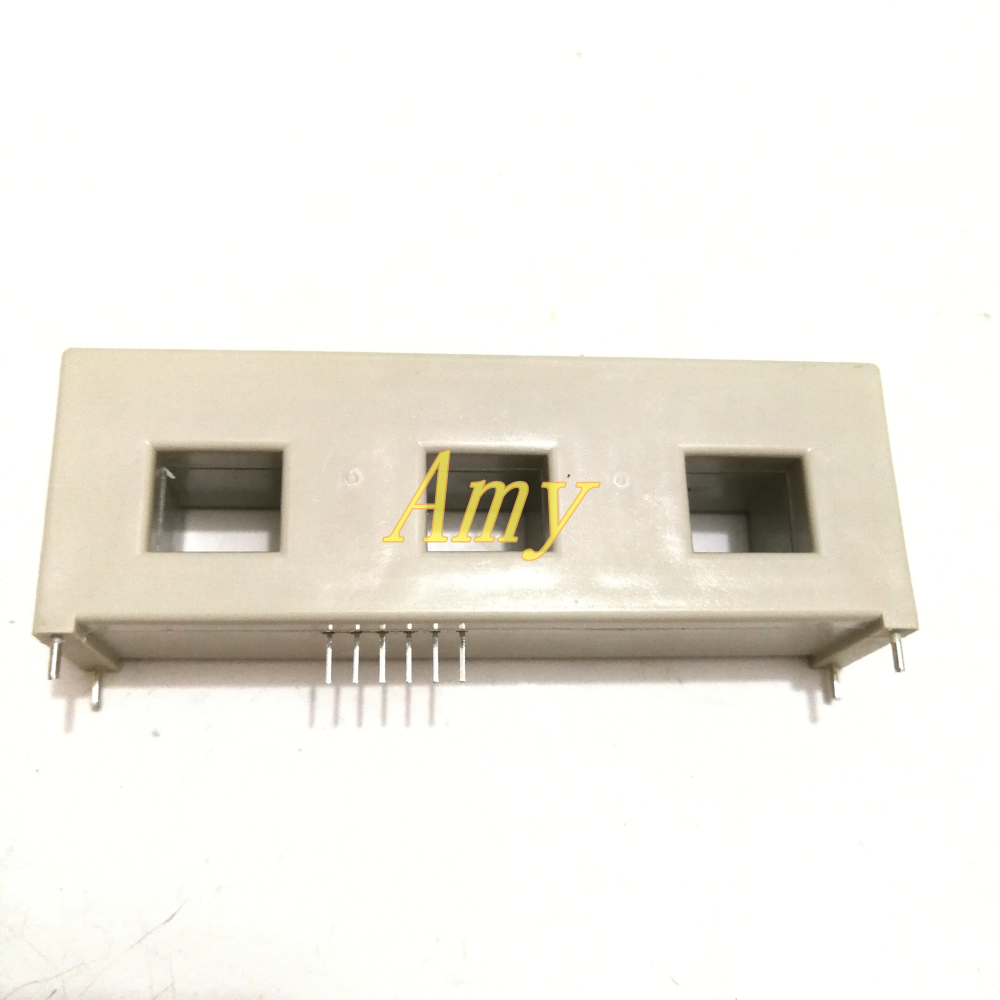 TP50A TP37.5A TP25A TP75A TP150A TP100A  Current DetectionMutual Inductor