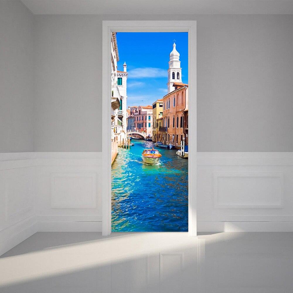 online get cheap creative door decorations -aliexpress