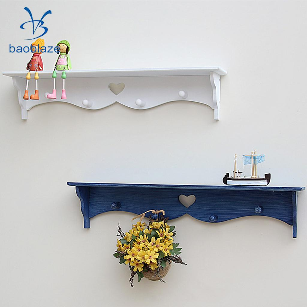 compare prices on hanging bookshelf online shopping buy low price