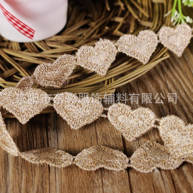 wedding decoration supply aliexpress buy 5 yards vintage wedding decoration 9072