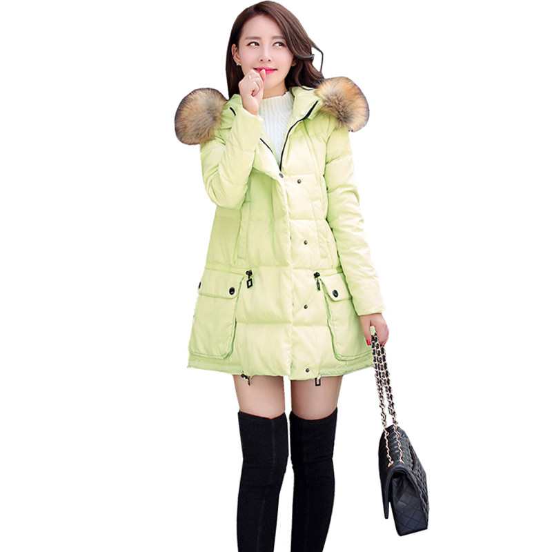Compare Prices on Womens Parka Coats Uk- Online Shopping/Buy Low ...