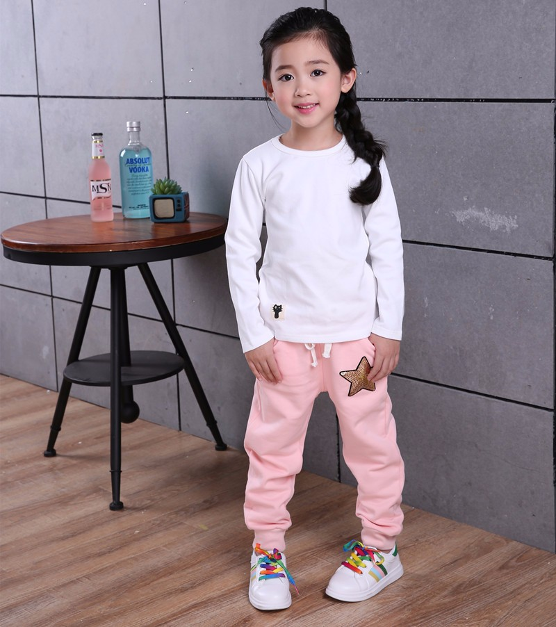 children tops (2)