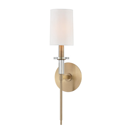 American country wall lamp, Nordic post-modern bronze glass bedside lamp, living room, model room, villa corridor lamp.American country wall lamp, Nordic post-modern bronze glass bedside lamp, living room, model room, villa corridor lamp.