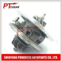 Turbine Turbos Kit Cartridge Turbo Core GT2056V CHRA 769708 14411EC00E For Nissan Navara 2 5 DI
