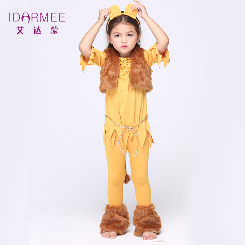 Online Get Cheap Halloween Cute Costume Aliexpresscom - Cheap Cute Halloween Costumes