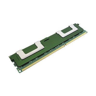 708631-B21 PC3-14900 2GB (1X2GB) 1866MHZ  CL13 ECC UNBUFFERED SINGLE RANK DDR3 SDRAM 240-PIN DIMM RAM 100% tested working