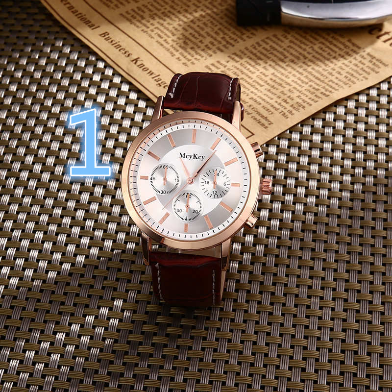 Spendid Women Dress Watches fashion casual Butterfly Style Leather Band Analog Quartz Wrist Watch Ladies Bracelet Female Clock ladies fashion rhinestone watch women vogue leather band analog quartz wrist watches female diamond clock relogio feminino ju