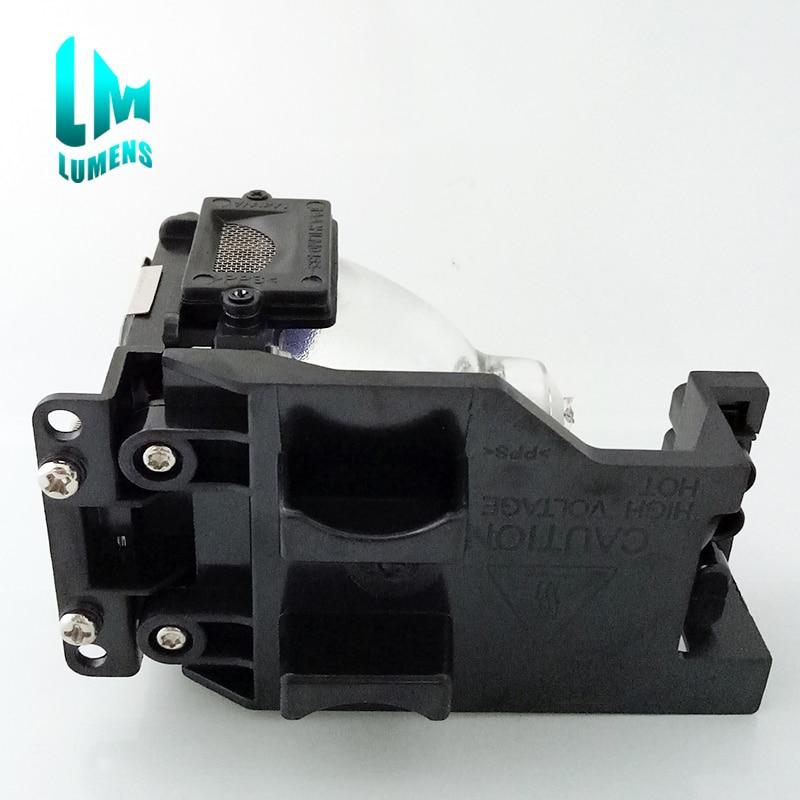 Купить с кэшбэком Replacement Projector Lamp POA-LMP94 6103235998 165W for SANYO PLV-Z5 PLV-Z4 PLV-Z60 PLV-Z5BK High quality