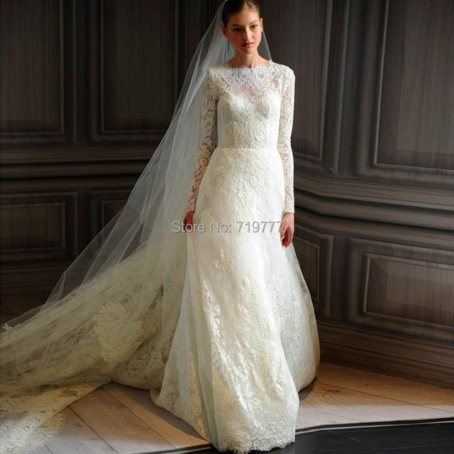 Amazing Lace Dresses