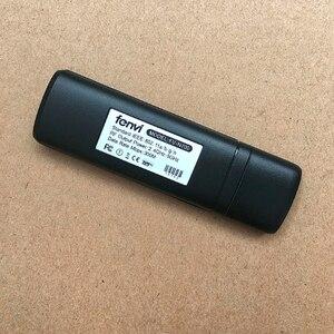 Image 1 - FV N700 Không Dây WLAN LAN Adapter USB 2.0 Mạng Lưới TRUYỀN HÌNH Thẻ 5G 300 Mbps Wifi Dongle cho Samsung TV Thông Minh WIS12ABGNX WIS09ABGN WIS12