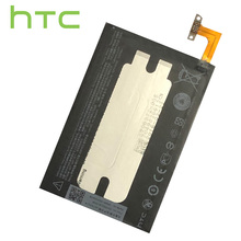 HTC Original B0PGE100 2840mAh Li-ion Battery For ONE M9 M9+ M9W One Plus M9pt Hima Ultra 0PJA10 0PJA13
