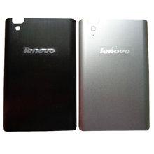 купить In Stock Lenovo P780 Back Cover Phone Case For Lenovo P780 5.0 Inch MTK6589 Quad Core Smartphone Free Shipping онлайн