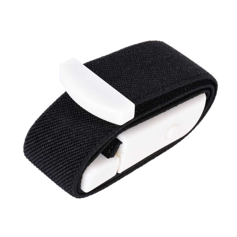 1pcs Colorful Quick Slow Release Medical Paramedic Sport Emergency Tourniquet Buckle