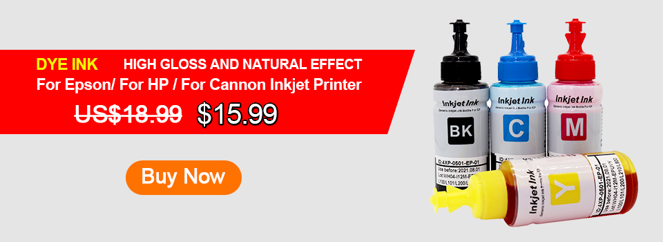 cartucho de tinta recarregável para hp 564