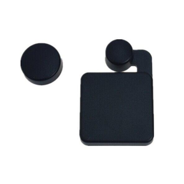font b Camera b font Lens Cover Lens Cap Waterproof Housing Protector for SJ4000 HD