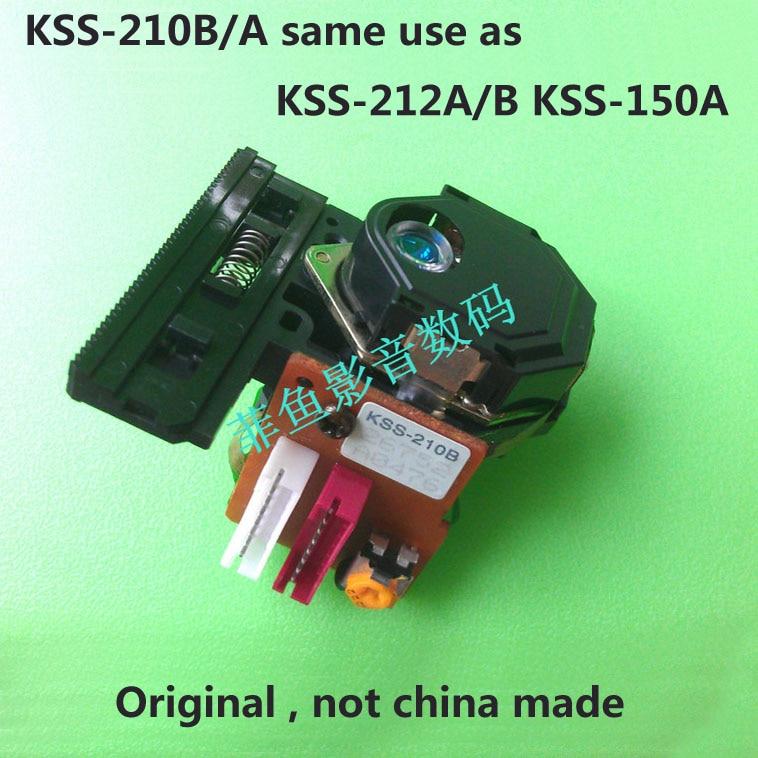 kss-210b