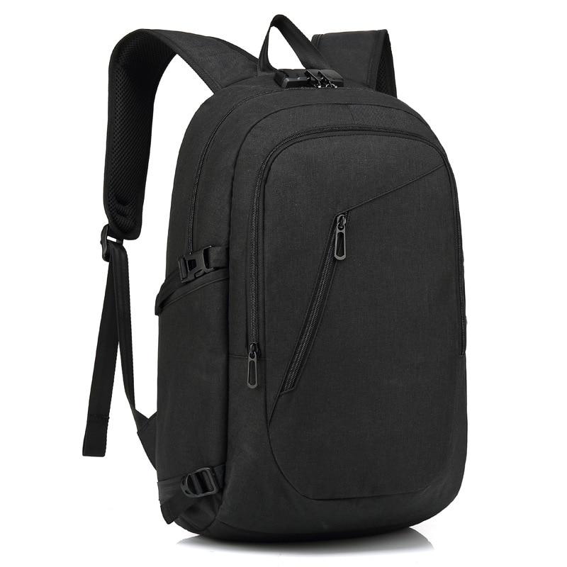 New Amasie Computer USB bagpack  laptop backpack for women Men school backpack Bag for boy girls Male Travel Mochila GET0017