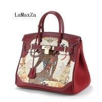 WW0694 100% из натуральной кожи роскошные Сумки Для женщин сумки дизайнер Crossbody сумки для Для женщин известный бренд взлетно посадочной полосы