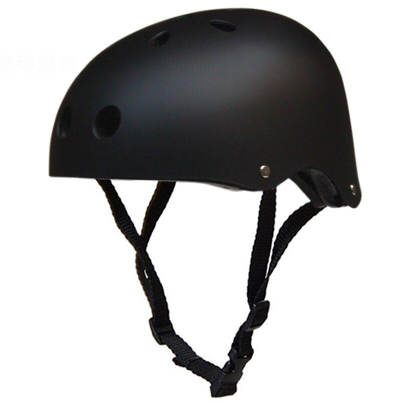 Extreme Sport Schaatsen Helm Fiets BMX MTB Fietsen Klimmen Helm voor - Sportkleding en accessoires - Foto 1