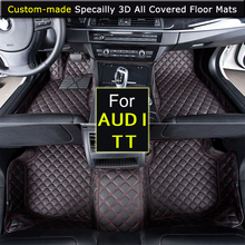 Buy Audi Tt Carpet And Get Free Shipping On Aliexpress Com