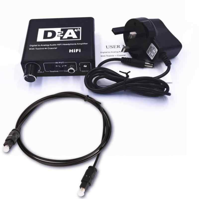 192 dac デジタルアナログコンバータボリュームコントロール xbox DVD ブルーレイ PS3 PS4 AV アンペアデジタルシネマシステム