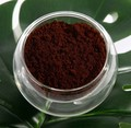 0.2kg by bulk packing Ganoderma lucidum / Reishi / Mushroom spore powder cell-broken >99% A grade