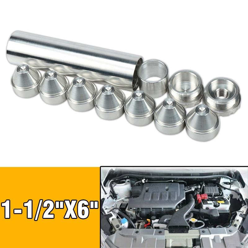 napa 4003 wix 24003 alumínio automóveis filtros de combustível peças novas
