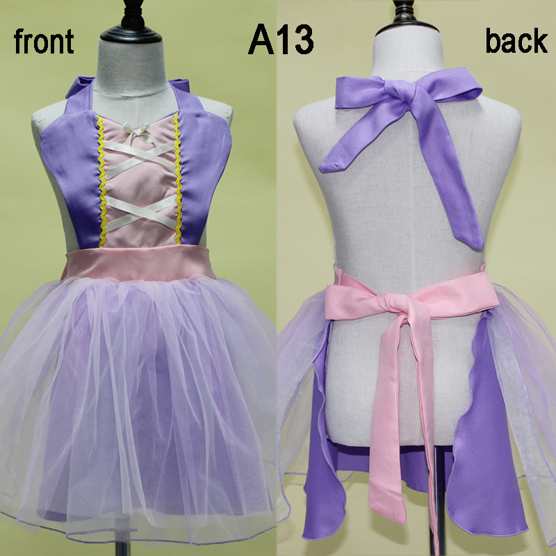 A13 front and back