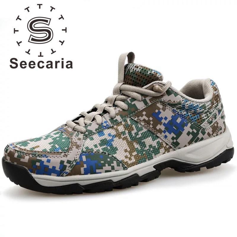 NOPE SLOTH Man Sports Running Shoe Running Sneakers