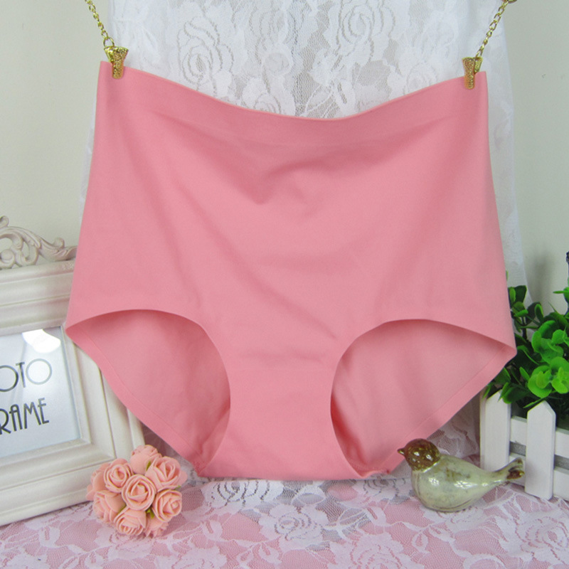 Popular Woman Hips-Buy Cheap Woman Hips lots from China ...