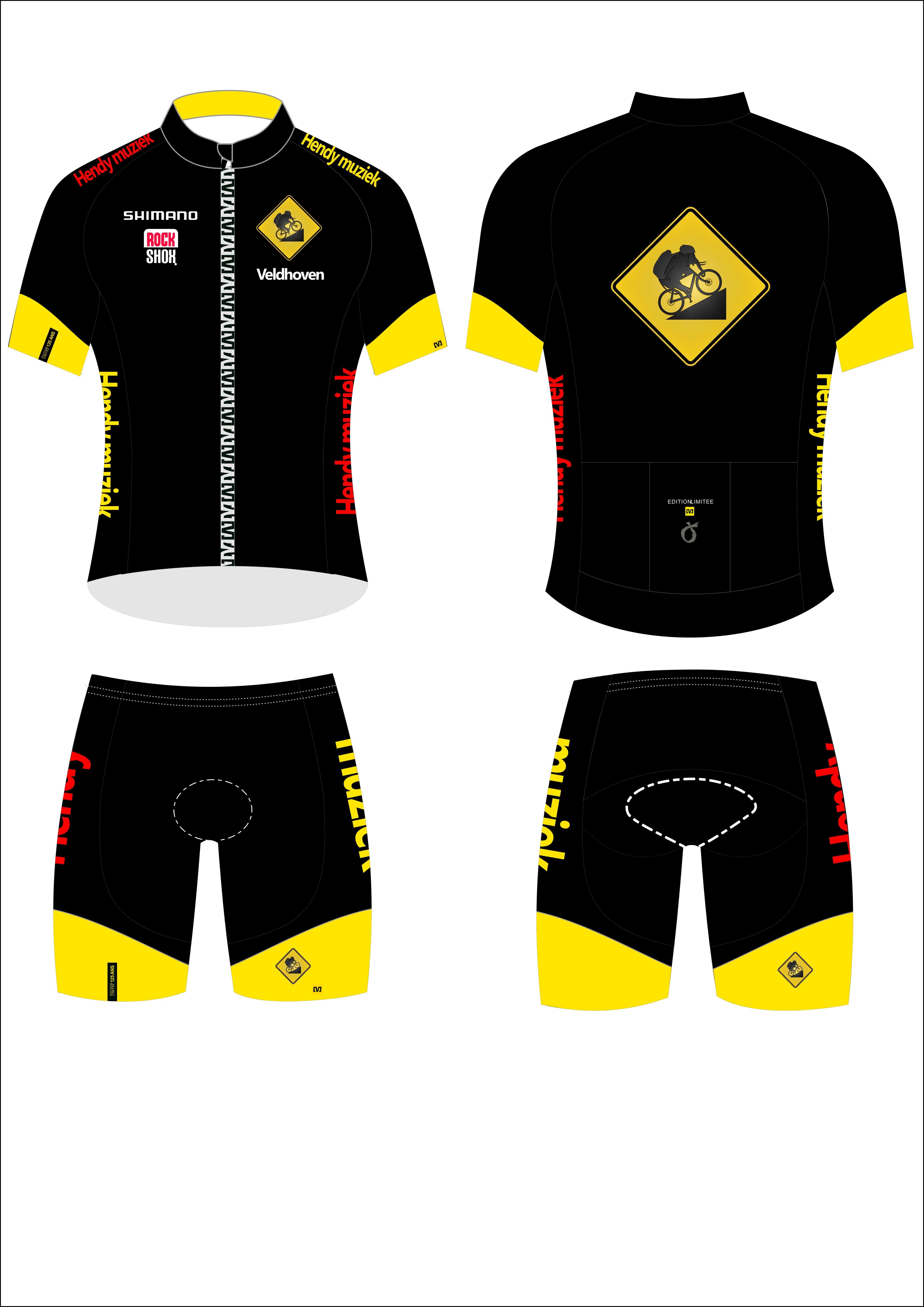 Pro équipe personnalisée cyclisme ensembles Ropa ciclismo marque personnalisée cyclisme vêtements OEM conception abordable n'importe quelle couleur n'importe quelle taille