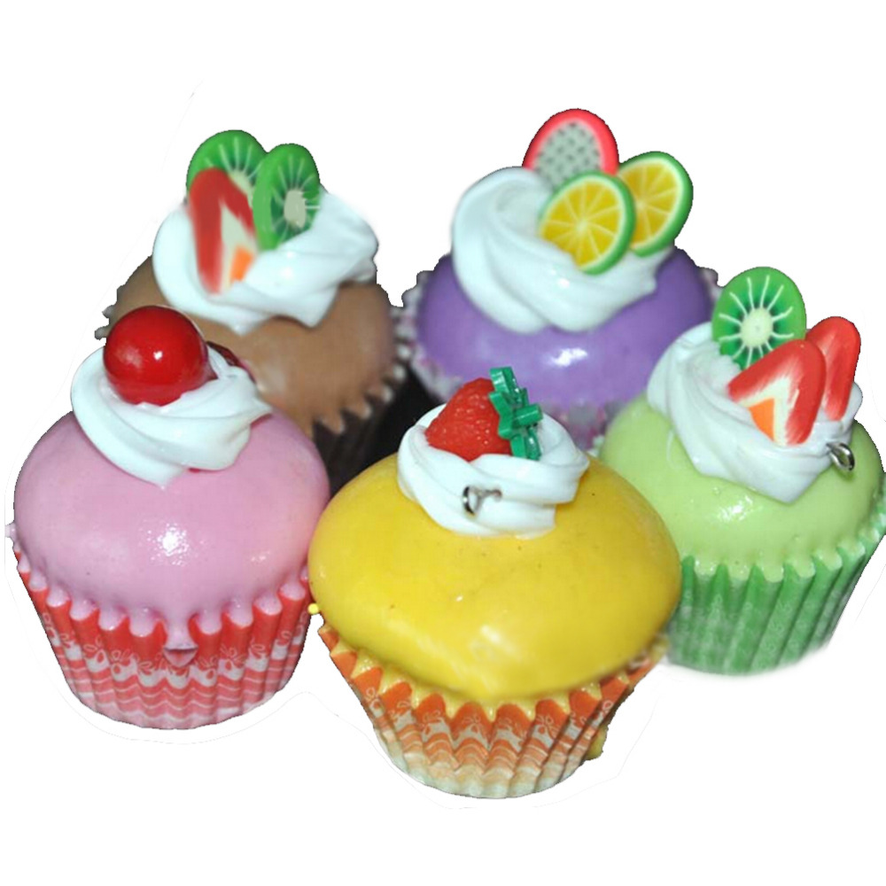 Squishy Cupcake : Online Get Cheap Cupcake Squishies -Aliexpress.com Alibaba Group