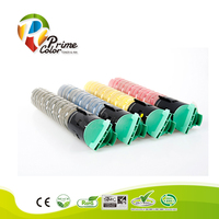 Compatible Toner KIT for CANON IR iR-C2020 C2025 C2030 C2225