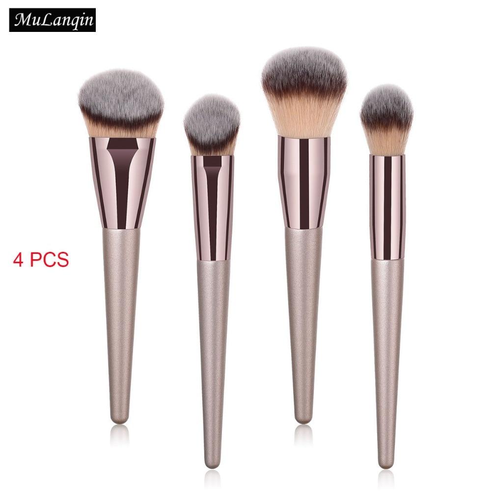 4 PCS1
