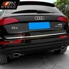For Audi Q5 2009 201...