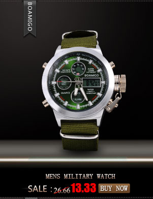 BOAMIGO-sport-watch_07