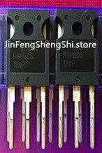 10 قطعة FGH30S130P FGH30S 130P FGH 30S130P إلى 247