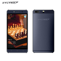 Bylynd M7 Original Smartphones Cell Android 5 1 Quad Core 1G Ram 8G ROM 8 0mp