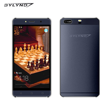 Original smartphones Bylynd M11 android 6.0 quad core 1G ram MTK6580 8.0mp 5.0″ HD 1280×720 WCDMA unlocked mobile phone
